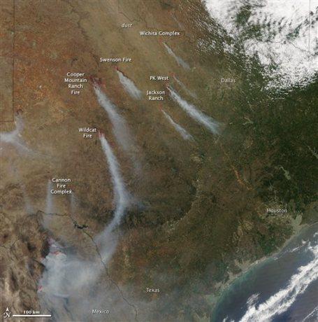 http://blackjackoak.files.wordpress.com/2011/04/texas_wildfires-sff.jpg?w=455&h=460
