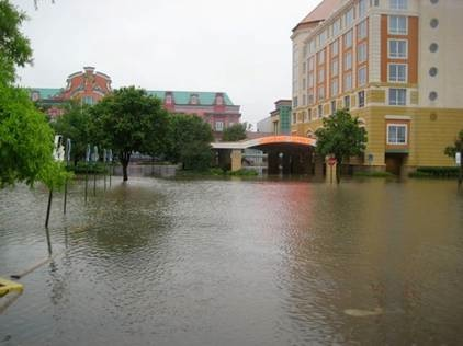 Casinos in tunica mississippi flooding free casino games craps